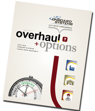 Your Guide to Overhaul Options