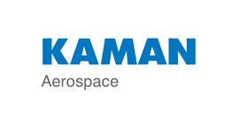 Kaman Aerospace logo