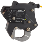 Onboard Systems to Debut New 1K Carousel Hooks at the 2014 Heli-Expo Show in Anaheim, California