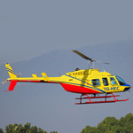 HEC Kits for the Bell 206L & Bell 407