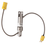 Electric Swivels from Onboard Systems Help Increase Safety for Rotating Loads