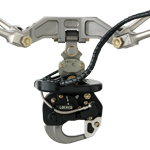 Onboard Systems Receives FAA Certification for Eurocopter EC120 Replacement Cargo Hook Kit