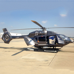 Onboard Systems Awarded Contract for EC145T2 Cargo Hook Kit by Airbus Helicopters