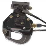 Onboard Systems Robinson R66 Cargo Hook Kits Receive Brazilian ANAC Certification