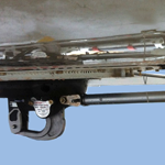 Onboard Systems Offers Cargo Hook Retention System for Bell 204, 205 & 212 Aircraft