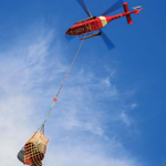 Onboard Systems to Design & Develop Cargo Hook for the Bell 429 Program