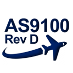 Onboard Systems Successfully Transitions to AS9100 Revision D