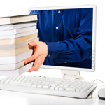 Switch to Paperless Documentation