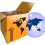International Return for Service Shipping Tips
