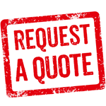 Request Quotes Online, 24x7
