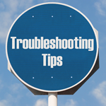 Cargo Hook Troubleshooting Guide