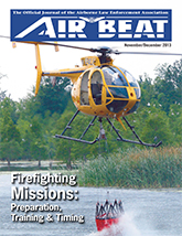 Go to Airbeat Magazine's profile about Onboard Systems