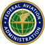 Download FAA Air Agency Certificate